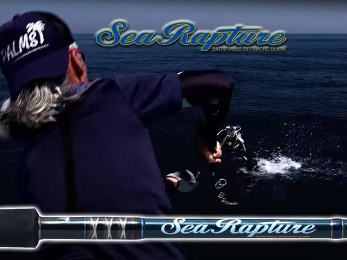 new_info_06_searapture.jpg