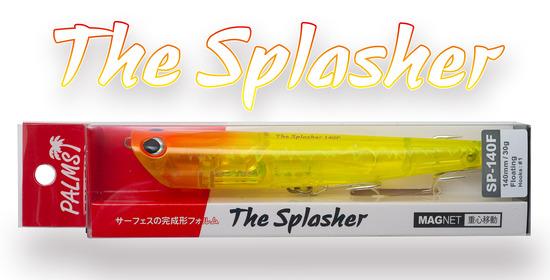 DSC_1711_splasher.jpg